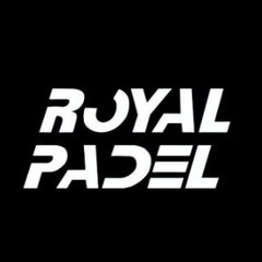 Royal Padel Maquina + Regalos !!! en internet