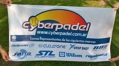Bolsos Bullpadel power fun - Importados !! - CYBERPADEL
