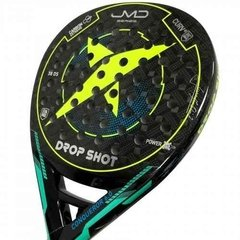 Drop Shot Conqueror 6.0 + Regalos !! en internet
