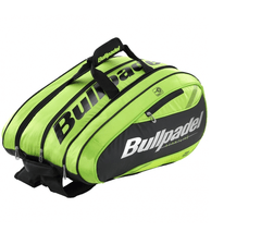 Bolsos Bullpadel Club  Importados !! en internet