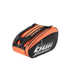 Bolsos Bullpadel power fun - Importados !! - comprar online