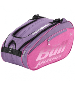 Bolsos Bullpadel power fun - Importados !!