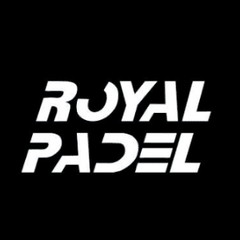 Royal Padel Toro PRO 2020 + Regalos  !!! en internet