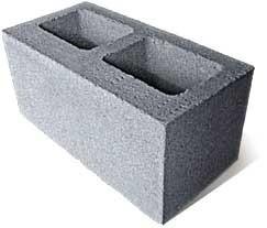 bloques de cemento 40.20.20