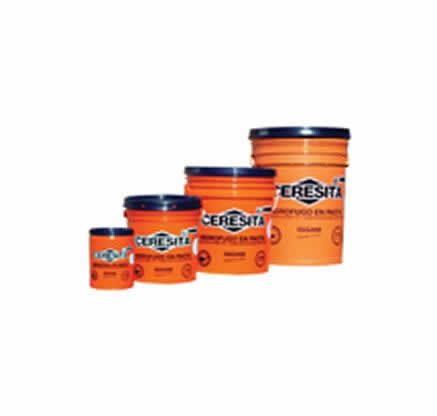 Hidrofugo 1kg Ceresita