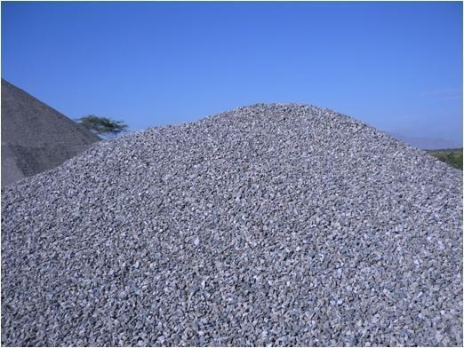 Piedra Partida  por M3