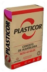 Plasticor