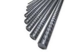varilla de hierro 6 mm