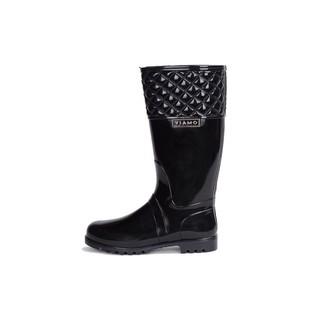 botas de lluvia mujer viano 5a31027772b3f