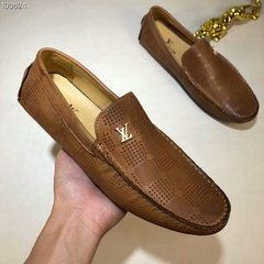 Mocassim Louis Vuitton MLV0001 na internet
