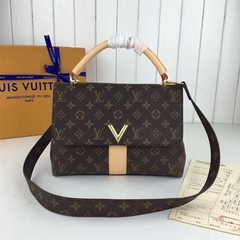Very One Handle Louis Vuitton - loja online