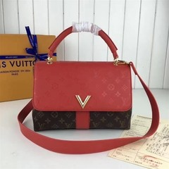 Imagem do Very One Handle Louis Vuitton