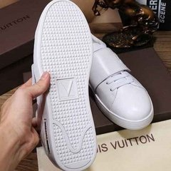 Sneaker Frontrow Louis Vuitton 1A2VR2 na internet