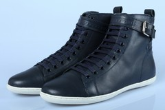 Sneaker Boot Louis Vuitton na internet