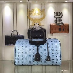 Travel Collection MCM - loja online