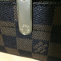 Imagem do Bolsa Louis Vuitton DISTRICT MM