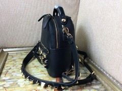 Mini Mochila Fendi - GVimport