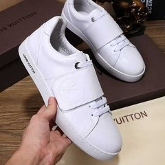 Sneaker Frontrow Louis Vuitton 1A2VR2 - GVimport
