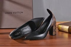 Imagem do Louis Vuitton Pump Matchmake - 357