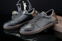 Sneaker Line-Up Louis Vuitton - loja online