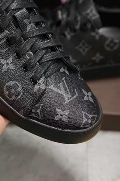 Sneaker Frontrow Louis Vuitton 1A1GMZ na internet