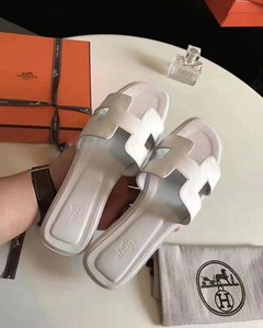 Chinelo Hermes - GVimport