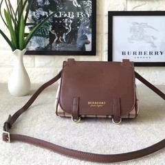 Baby Bridle - Burberry