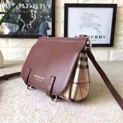 Baby Bridle - Burberry na internet