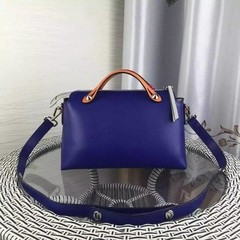 By the way Fendi - comprar online