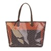 Saint Louis Transparent Beach Goyard - GVimport