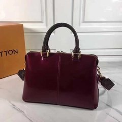 Bolsa Louis Vuitton - GVimport