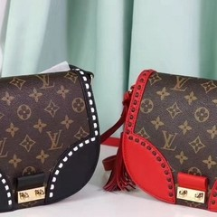Junot Louis Vuitton - GVimport