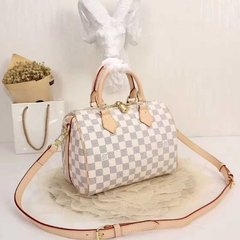 Bolsa Louis Vuitton Speedy Bandouliére 25