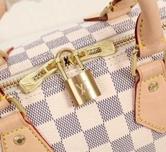 Bolsa Louis Vuitton Speedy Bandouliére 25 na internet