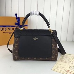 Very One Handle Louis Vuitton - GVimport