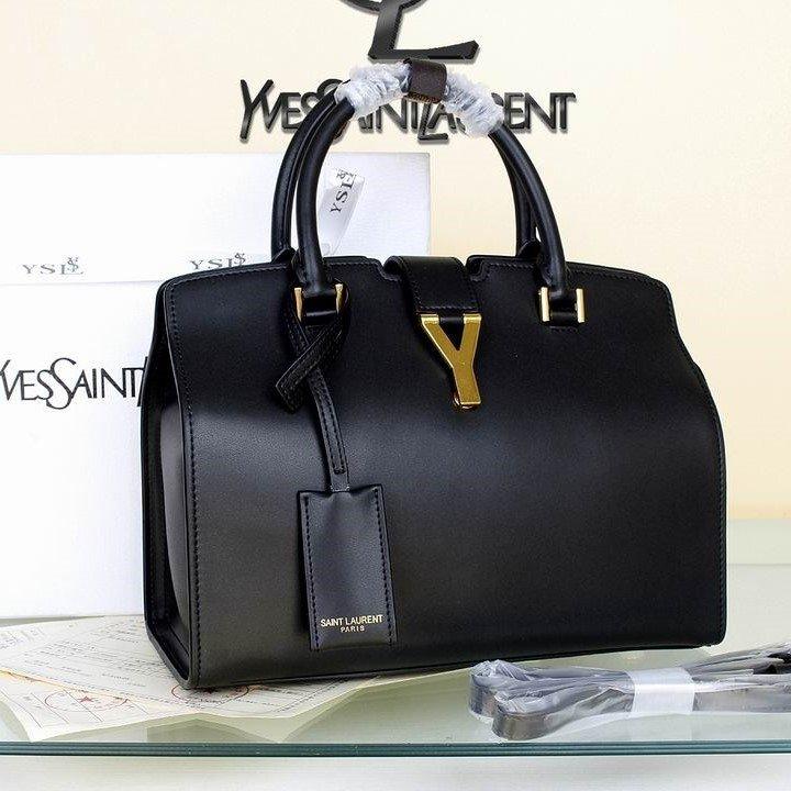 1d3e93093 Bolsa YSL - Comprar em GVimport
