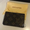 Carteira Louis Vuitton SLIM monogram - GVimport