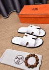 Chinelo Hermes CHH2501