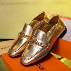Louis Vuitton Flat Loafer Prime Time - 356 - comprar online