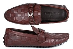 Mocassim Louis Vuitton HOCKENHEIM - GVimport