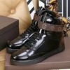Sneaker Boot Passenger Louis Vuitton
