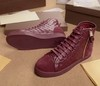 Sneaker Louis Vuitton na internet