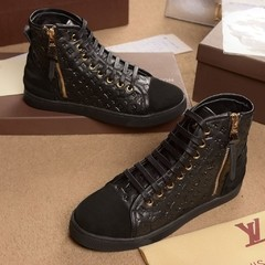 Sneaker Louis Vuitton - GVimport