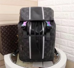 Mochila Louis Vuitton Zack - M43409 - GVimport