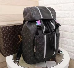 Mochila Louis Vuitton Zack - M43409 na internet