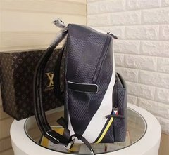 Mochila Louis Vuitton Apollo N44005 na internet