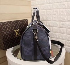 Keepall Bandoulière 45 Louis Vuitton - GVimport