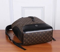 Imagem do Mochila Explorer Louis Vuitton canvas Monogram