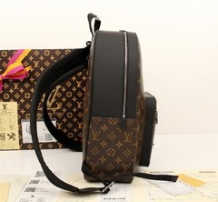 Mochila Louis Vuitton Josh - GVimport