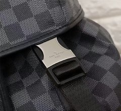 Mochila Louis Vuitton Zack - N40005 na internet